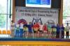 Grosse participation lors de la 4ème Manche de la 8ème Coupe du Monde à GLIWICE.