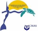 CMAS 3rd FreeDiving World Championship Outdoor 2018 – Kaş, Turkey