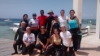 3rd Oceanology Course EBC-FMAS-CMAS