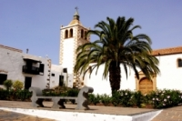 Church with History.jpg