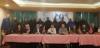 TC Meeting in Lebanon