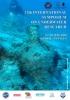 12th International Symposiun on Underwater Research On-line