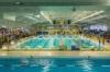 Underwater Hockey World Championship Junior U19 and U23 - Hobart, Australia