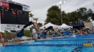 4th round World cup Finswimming – Coral Spring 11-13 May 2018