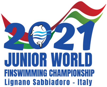 News of the Juniors Championhips in Italy Day 1