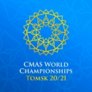 PROTOCOL COVID19 TOMSK university competition and World Championships