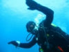 International Disable Diving Training Course - Call for Participation