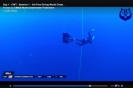 Freediving World Championships Issues Temporary Delay to Ensure Safety in Response to Spanish Freediver Incident