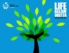 Life Below Water - for People and Planet