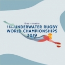 Underwater Rugby World Championship Graz 2019 - More phtotos and link!