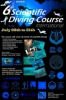 6th International Course of Scientific Diving FPAS-CMAS
