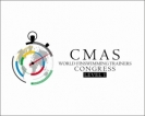 1st Online CMAS World Finswimming Trainers Congress