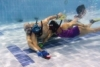 The Growing Popularity of Underwater Hockey Can Help CMAS to Include it in the World Games 2021 in Alabama