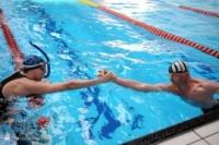 Finswimming world championship - eger 27