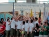 The 17th Underwater Hockey Elite World Championship was celebrated in Coimbra from 17th to 27th of August 2011