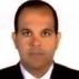 EL-SHAZLY Sameh Nabil