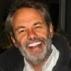 MEGLiO Fred Di