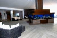 Hotel\Lobby inside view