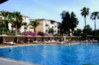 Hotel\Pool