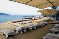 Hotel\Beach