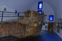 Shopping and Sightseeing\Museum-Archaeology
