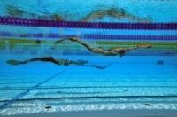 11th Finswimming Junior World Championship 2010, Mallorca - Spain