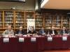 CMAS ELECTIONS - ANNA ARZHANOVA CONFIRMED PRESIDENT