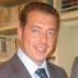 TORIELLO Alessandro
