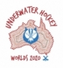 CMAS 21<sup>st</sup> UNDERWATER HOCKEY WORLDS CHAMPIONSHIPS POSTPONED