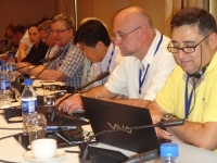 Approval of Standards, the last decision of the outgoing BoD