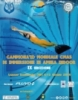 CMAS 9th Apnea Indoor World Championship 2016 - Lignano Sabbiadoro  Italy