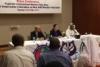 CMAS Announces the Joining of the Fujairah International Marine Sports Club