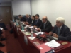 CMAS General Assembly Meeting in Rome
