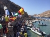 30th World Underwater Spearfishing Championship - Hermoupolis, Syros Island - Greece