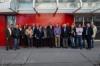 CMAS/European Underwater Federation Meeting