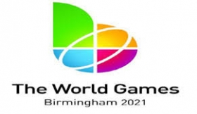 11th World Games 2021