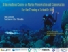 Scientific Diving Course in Columbia 2018