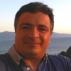 Prof.Dr. Bulent CAVAS