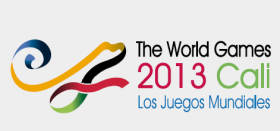 9th World Games