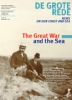 Magazine: THE GREAT WAR AND THE SEA