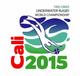 X. CMAS UWR World Championships