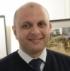 Dr. Emad KHALIL