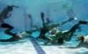 19th CMAS World Underwater Hockey Championships - Stellenbosch, South Africa