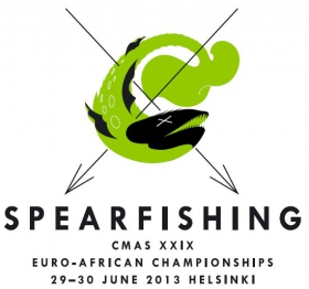 29th Euro-African Spearfishing Championship