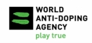 Anti-Doping Violation Case