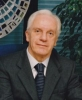 CMAS mourns the death of the Honorary President, Mr. Achille Ferrero