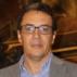 Mohamed Fethi Ben HAMOUDA