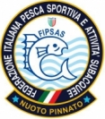 World Cup Lignano. The competition will take place