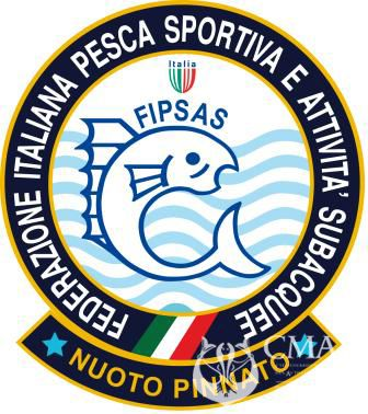 World Cup Finswimming LIGNANO, documentation and rules updated
