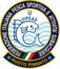1st European Master's Championships